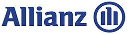 Allianz autoverzekering berekenen