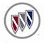 Buick autoverzekering emblem