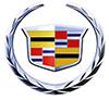 cadillac autoverzekering emblem