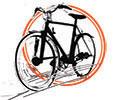 Beste fietsverzekering