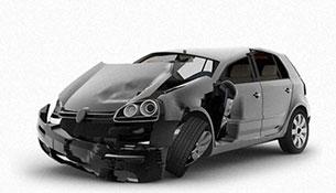 autoverzekering allrisk