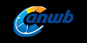 autoverzekering ANWB