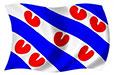 autoverzekering Friesland