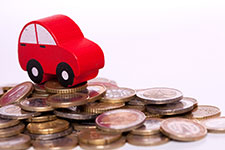 autoverzekering goedkoopste
