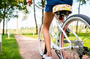 fietsverzekering hema