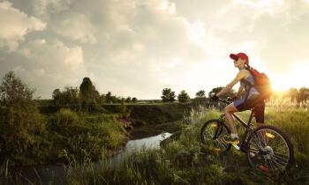 fietsverzekering vergelijken independer
