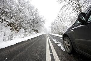 autoverzekering code rood