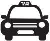 taxi autoverzekeringen